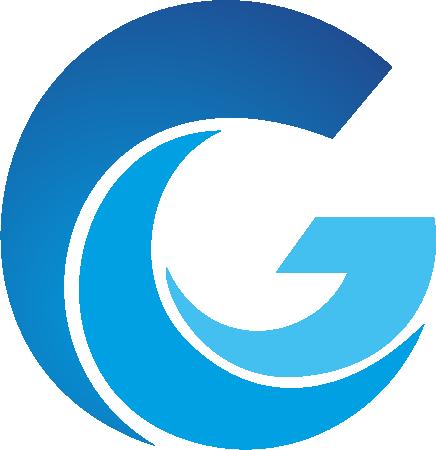 Gfuzz Media